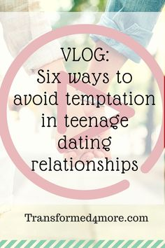 Christian dating for teenagers books