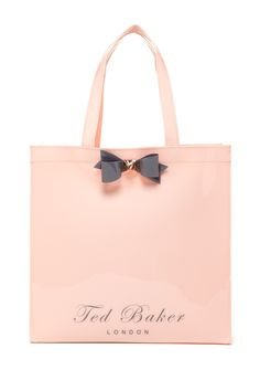 56087fcad4 10 Best Ted baker bags images in 2014 | Ted baker handbag, Ted baker ...