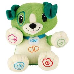 Found on 12 Jul. 2016 @ Cambridge Rd, Grimsby, N E Lincolnshire. Found 12/7/16 am. leap frog interactive toy dog hoping to return it to the little person that lost it. Visit: https://whiteboomerang.com/lostteddy/msg/cplm67 (Posted by Dawn on 13 Jul. 2016)