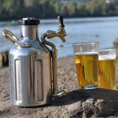 10 New Things to Drink #Beer Out Of