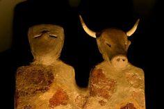 CELȚII DIN GEȚIA LUI BUREBISTA, CERTITUDINI ȘI CONTRADICȚII | Vatra Stră-Română Moose Art, Painting, Animals, Romania, King, Europe, Animales, Animaux, Painting Art