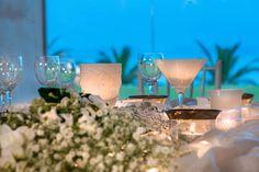 ΑΜΑΛΘΕΙΑ THE PLACE, Χώρος δεξίωσης στην Παραλία στο www.GamosPortal.gr #deksiosi gamou #δεξίωση γάμου