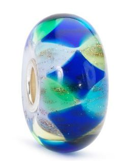 BRAND NEW RELEASE!  Trollbeads Gallery - Party Time Bead, $34.00 (http://www.trollbeadsgallery.com/party-time-bead/)