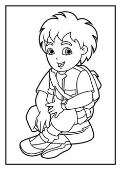 18 Best Coloring Pages Images Printable Coloring Pages Coloring
