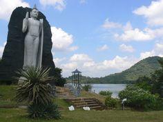 Polonnaruwa sri lanka - Google Search