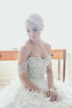 The 15 Best Bustier Bodice Wedding Dresses Images On Pinterest Dress Alon Livne And Homecoming Straps
