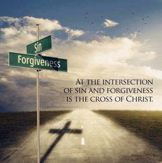 Our precious Jesus