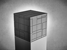 HZ_sculpture_o.T._39,5x39,5x39,5cm_2012_WS