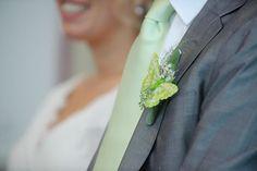 Wedspiration: schattige VLINDERS voor thema bruiloft - Pinterested @ http://wedspiration.com.