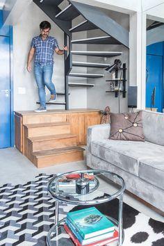 6-loftduples-urbano-studio