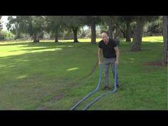 Intro to Battle Ropes / Training Ropes