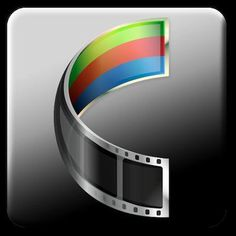 Filmconvert Pro 2.16 Crack Mac Free Download Full Version. Film-covert is very a very friendly software for convert movies and songs.