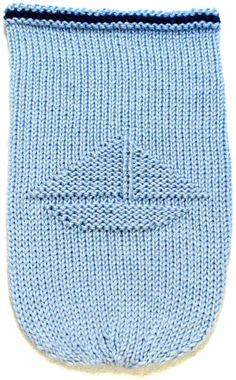 knitting patterns crochet pattern knit pattern