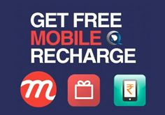 Best Free Recharge Apps For Android 2015 (New) - http://www.qdtricks.org/free-recharge-talktime-apps-android/