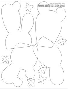 fieltro con moldes - Patrones gratis Cactus de fieltro con moldes - Patrones gratis Cactus collection by Ruth Black for Stocksy United 20 types of popular and rare cacti Boho Cactus Watercolor Cliparts Boho Clipart Botanical Felt Diy, Felt Crafts, Kids Crafts, Felt Animal Patterns, Stuffed Animal Patterns, Sewing Crafts, Sewing Projects, Cactus Craft, Cactus Plante