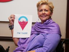 2008 Convention Volunteer Crosses Country for Charlotte Convention