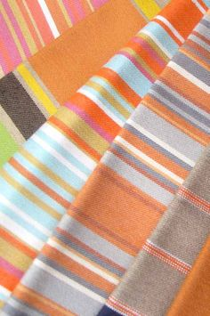 @Sunbrella Contract fabrics http://www.robertallendesign.com/searches/search_book_results_detail.aspx?type=Fabric=520068