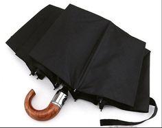 umbrella high quality Folding umbrella, durable Folding business umbrella, big umbrella leaf #Affiliate