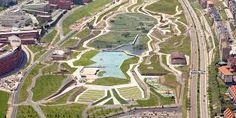 Afbeeldingsresultaat voor atlantic park santander