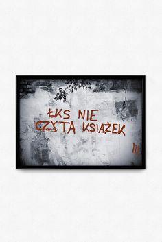 http://bardzorozsadnie.com/kategoria/dla-domu/plakat-lks