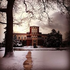 Rocky Mountain College Campus Map.372 Best Campus Images Instagram Users Snow Falls Fall On