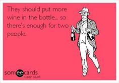 more-wine-man