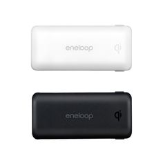 Wireless Charger -AA/AAA Ni-MH Battery [eneloop carrying case N-WL01S] | 歷届獲獎產品 | Good Design Award