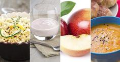 Saiba como turbinar a dieta das crianças com dez alimentos naturais - Gravidez e Filhos - UOL Mulher