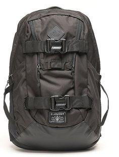 2d6d920e456d1 27 Best Man Bags images | Man bags, Porter international, Backpack