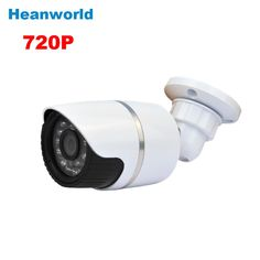 26.99$  Watch more here - http://ai0c4.worlditems.win/all/product.php?id=32363903964 - Waterproof IR bullet Ip camera 720p cctv security camera support P2P onvif mobile phone monitoring for outdoor with bracket