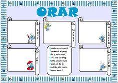 Crochet Christmas Ornaments, Alter, Bullet Journal, Classroom, Smurfs, Pray, 1st Grades, Figurine, Class Room
