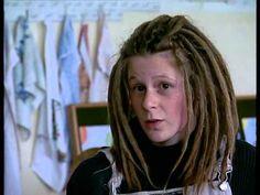 Škola demokracie. (1997) Dreadlocks, Film, Hair Styles, Youtube, Beauty, Movie, Hair Plait Styles, Film Stock, Hair Makeup