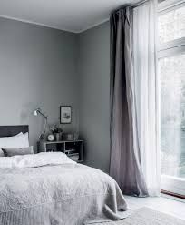 Selecting curtains for a key room generally is a minefield, so we've put collectively our favorite bed room curtain concepts that can assist you A sup. Rustic Master Bedroom, Guest Bedroom Decor, Home Bedroom, Bedroom Curtains, Zen Home Decor, Bedroom Green, Traditional Bedroom, Minimalist Bedroom, Interior Design