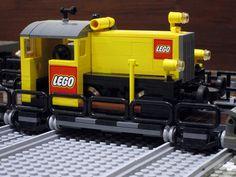 Chevrolet Corvette, Corvette Cabrio, Ferrari 348, Porsche 356, Vw Bus, Lego Train Station, Auto Union 1000, Wiking Autos, Toys For Boys
