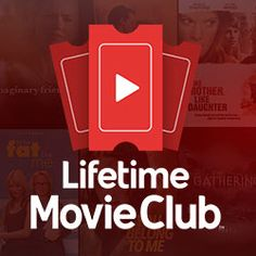 e1b0c1e84b You can try out the Lifetime Movie Club Channel for FREE HERE. There are  reruns and then there is A E Networks Lifetime®Movie Club. The Mommies  Reviews