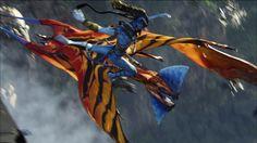 The dragons of avatar Stephen Lang, James Cameron, Michelle Rodriguez, Avatar Baby Doll, Avatar Costumes, Avatar Movie, Last Shadow, Avatar World, Alien Art
