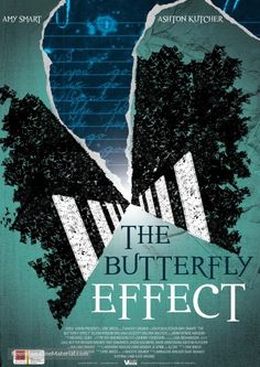 The+Butterfly+Effect+New+Zealand+movie+poster