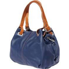 Borsa mano vera pelle 100% Valentina Firenze, Products, Fashion, Gift, Italia, Moda, Fashion Styles, Fashion Illustrations, Gadget