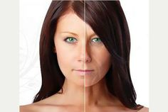 Want to get healthy glowing skin ? go here