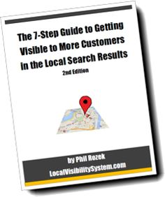 10 Guidelines for Putting NAP Info on Your Site for Local SEO