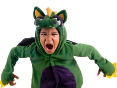 Hear 'em roar: 15 dragon-themed crafts and activities for boys AND girls - Kidspot