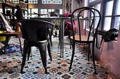台灣 窗花 復古磁磚 - Google 搜尋
