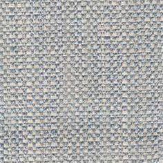 67 Best Tweed Home Decor Fabric Images Home Decor Fabric Soft