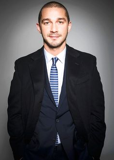 19 Best Shia Labeouf Style Images On Pinterest Cute Guys