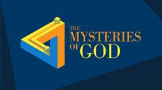 It's impossible to view God in all of His glory and not be changed. So prepare to be transformed as Pastor Lutzer unravels the mysteries of God.