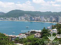acapulco | Fotos de Acapulco, Imagenes de Acapulco, Fotos La Quebrada, Fotos ...