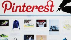 Virtuelle Pinnwand soll inspirieren: Pinterest will kein soziales Netzwerk sein - n-tv.de