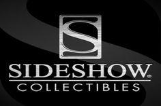 Sideshow: Confira a prévia das heroínas que serão lançadas este ano!