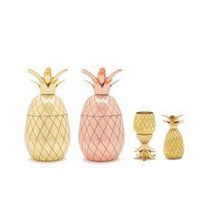 L I N E U P  . .  www.shopthecoconutroom.com . . . . . . . .  #shopthecoconutroom #shopindependent #shopsmall #shop #handmadegoods #gold #rosegold #copper #brass #pineappletumbler #shotglass #baraccessories #barware #drinkware #wandpdesign #tumbler #cup #tropicalvibes #summervibes #housewarminggift #gifts #giftshop #montclair #newjersey #femalefounders #indiebrand #indieboutique #indieshop #thecoconutroom #happinessliveshere