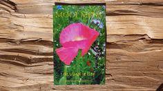 Mooi mens - Ik vind je lief  Gemaakt met eigen fotomateriaal en gedrukt op digi-groen (gerecycled) papier.   Prijs: 2,99
